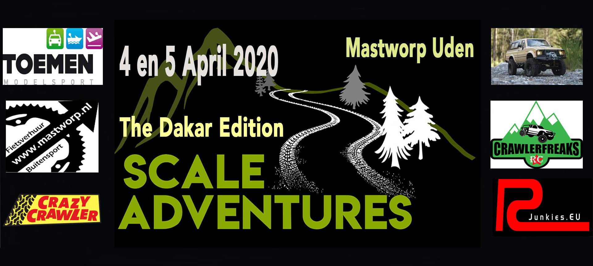 scale-adventures